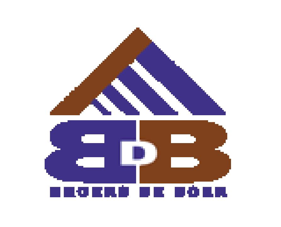 BDB Asbestsanering
